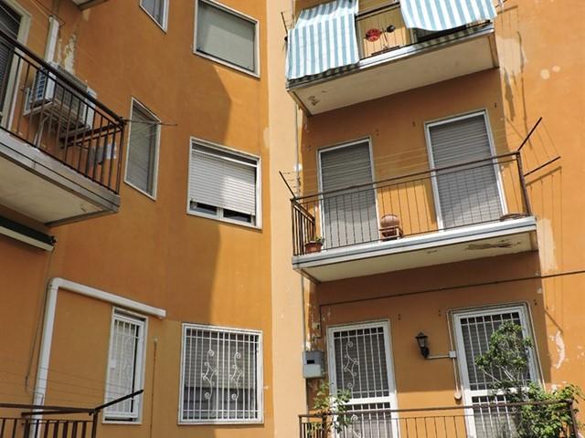 immobili case e appartamenti in vendita a milano studio